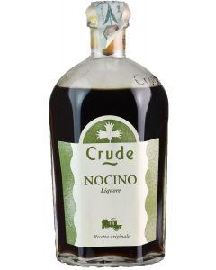 Crude Nocino 0,5L